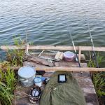 20140730_Fishing_Tuchyn_079.jpg