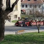 Maďarsko 022 (800x600).jpg