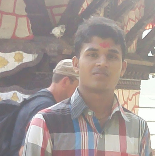 Profile picture of Gajendra kumar sony