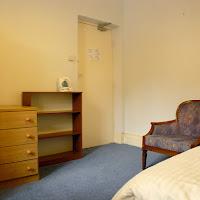 Room 21-Reverse