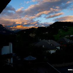 Rosengarten Abendrot 20.07.11-4725.jpg