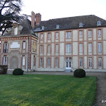 """Site musée national de Port Royal des Champs : les """"Petites Ecoles"""" (17e s.)"""