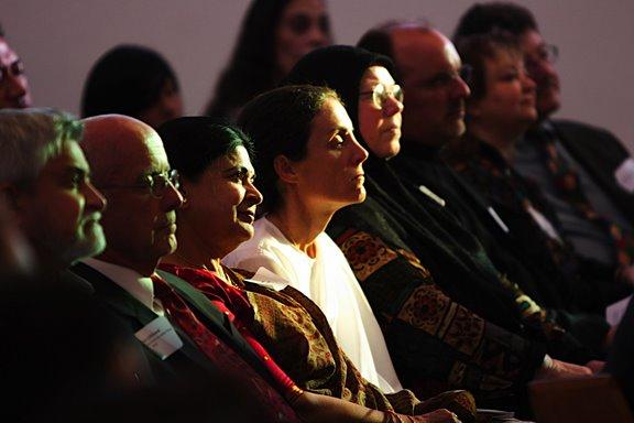 2009 MLK Interfaith Celebration - _MG_2236.JPG