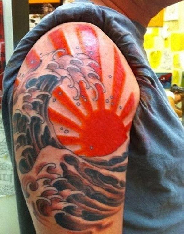 sol_tatuagens_mais_legais_projetos_do_tattoo_2