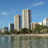 Hawaii Day 2 - 100_6718.JPG