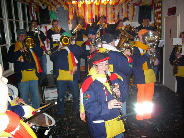2013-02-11 Carnaval - P1020312.JPG