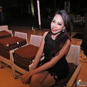 event phuket Meet and Greet with DJ Paul Oakenfold at XANA Beach Club 012.JPG