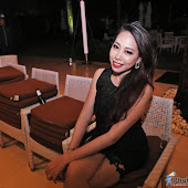 event phuket Meet and Greet with DJ Paul Oakenfold at XANA Beach Club 012.JPG