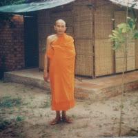 [TSPT-0150] Vài hình ảnh tu sinh năm 1999