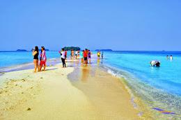 ngebolang-trip-pulau-harapan-nik-7-8-09-2013-088