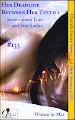 Cherish Desire: Very Wicked Dirty Stories #133, Max, erotica