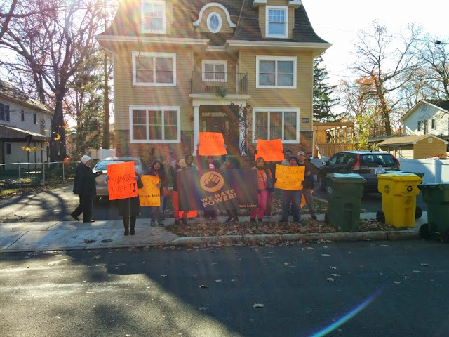 NL- day of action against wage theft - IMG_20141118_103533