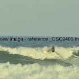 _DSC9406.thumb.jpg