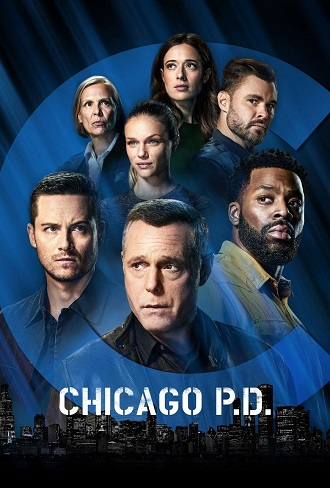 Download Chicago PD Season 9 Complete Download 480p & 720p All Episode Free