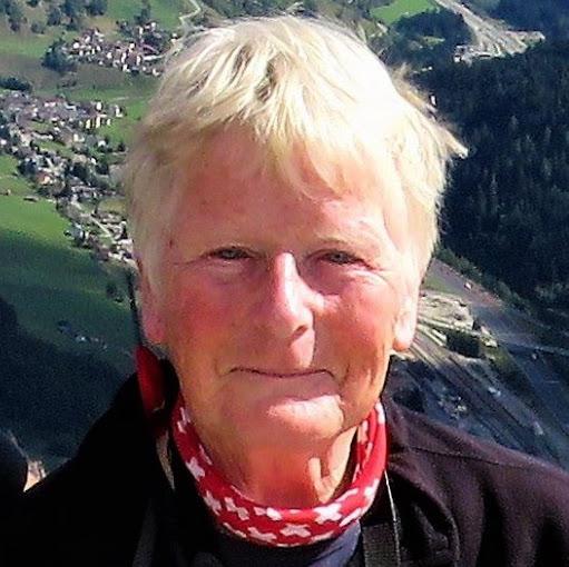 Valerie Ross