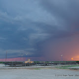 05-06-12 NW Texas Storm Chase - IMGP1077.JPG
