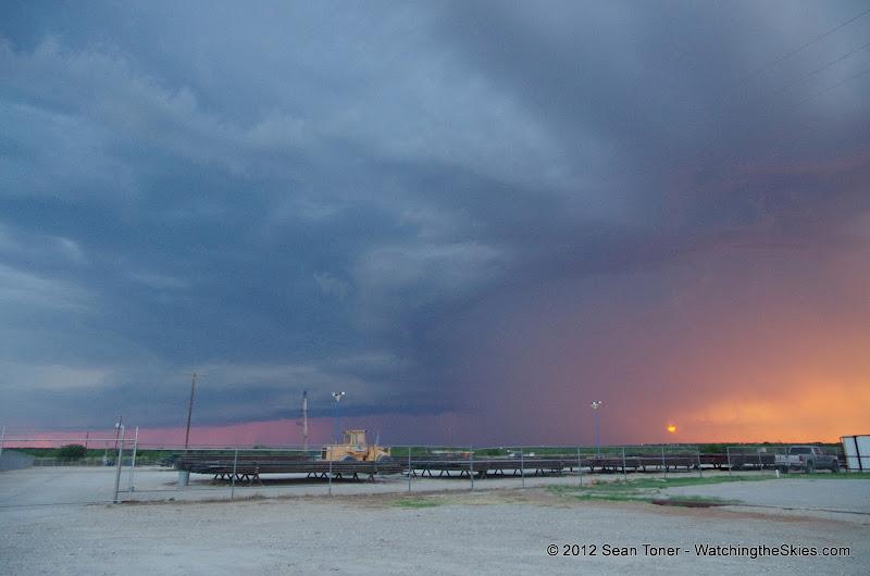 05-06-12 NW Texas Storm Chase - IMGP1077.JPG