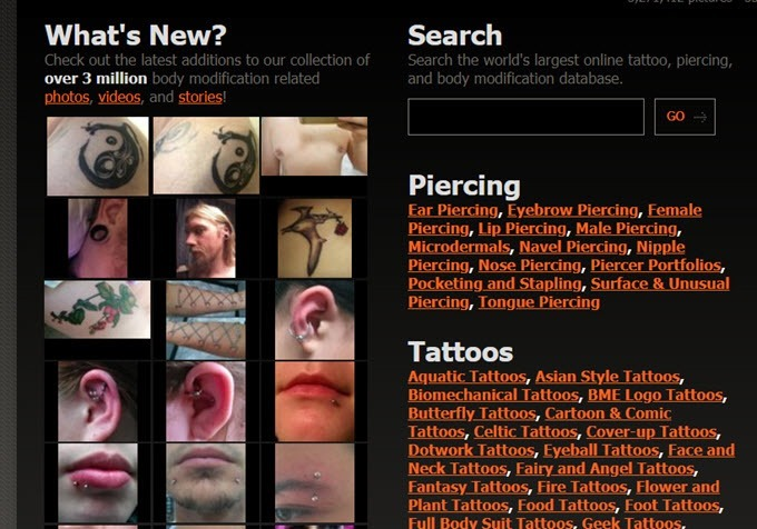 tattoo-piercing