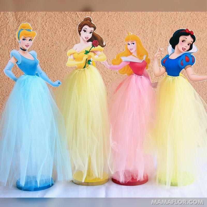centro-de-mesa-princesas-disney-gratis - 27