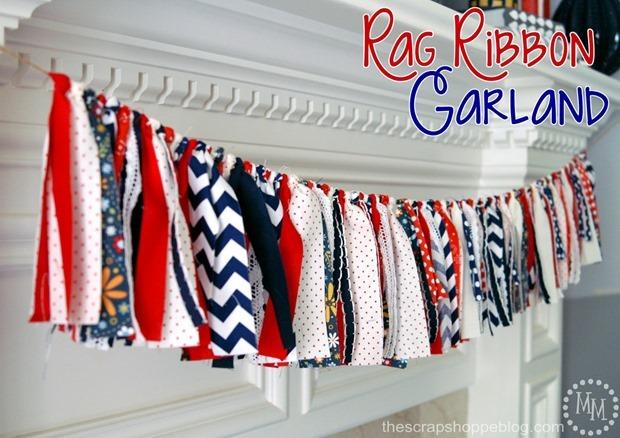 rag-ribbon-bunting
