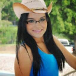 Jessica Casares