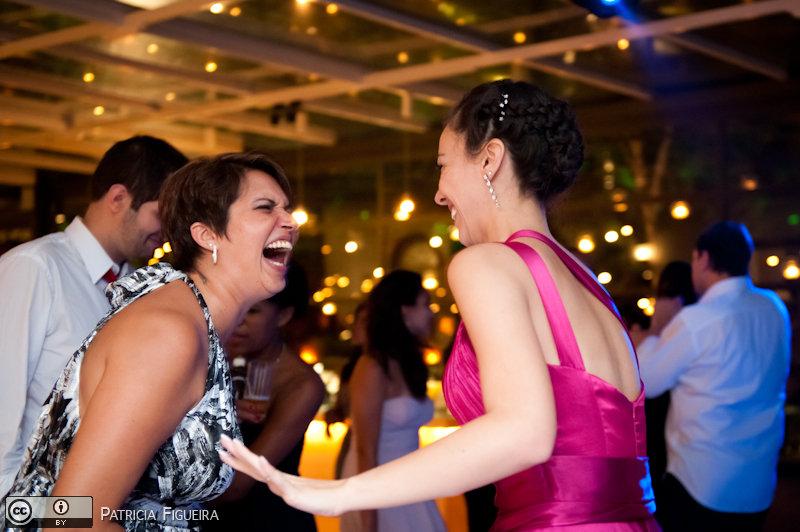 Foto de casamento 2943 de Beatriz e Leonardo. Marcações: 23/04/2011, Casamento Beatriz e Leonardo, Rio de Janeiro.