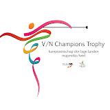 V/N Champions Trophy