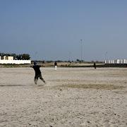SLQS Cricket Tournament 2011 053.JPG
