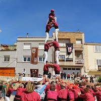 Actuació Puigverd de Lleida  27-04-14 - IMG_0135.JPG