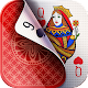 Baccarat Online: Baccarist Download for PC Windows 10/8/7