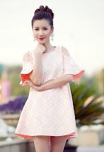 Xu Li  China Actor
