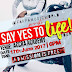 "[EVENT]: Faffa - ""Say Yes To Life Tour"" 2017"