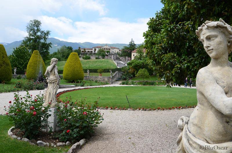 Villa Godi Valmarana Malinverni 64