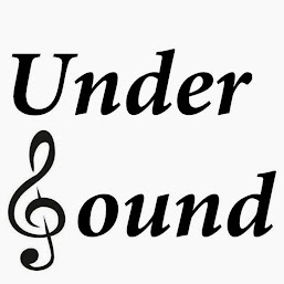 Under Sound photos, images