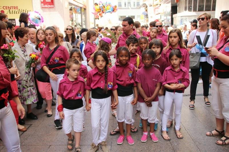Ofrena Sant Anastasi  11-05-15 - IMG_0706.JPG