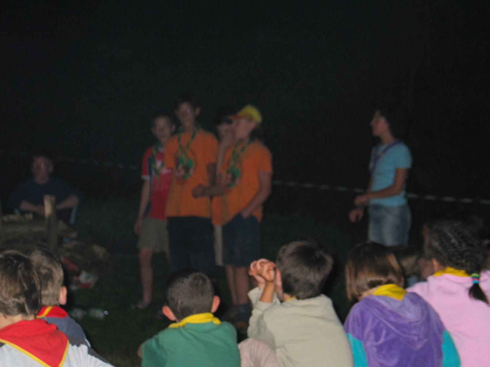 Taborjenje, Lahinja 2005 1. del - 00124.jpg