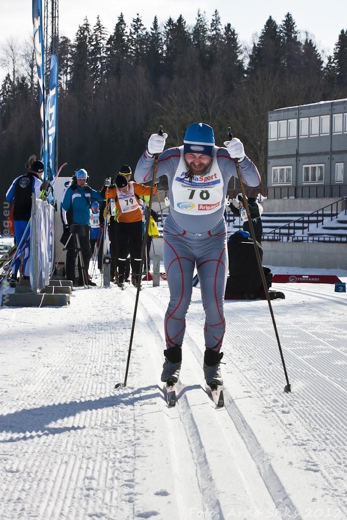04.03.12 Eesti Ettevõtete Talimängud 2012 - 100m Suusasprint - AS2012MAR04FSTM_164S.JPG