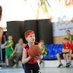 057 - Чемпионат ОБЛ среди юношей 2006 гр памяти Алексея Гурова. 29-30 апреля 2016. Углич.jpg