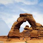 Landscape Photography Show