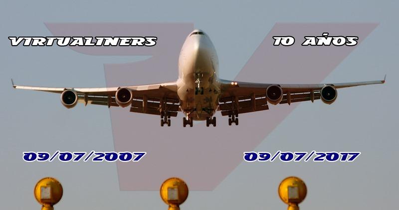 [SCEL_10A%C3%B1os_Virtualiners-09-07-2017-800%5B5%5D]