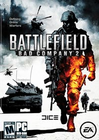 Battlefield: Bad Company 2 - Review-Cheats By Pauline Clay