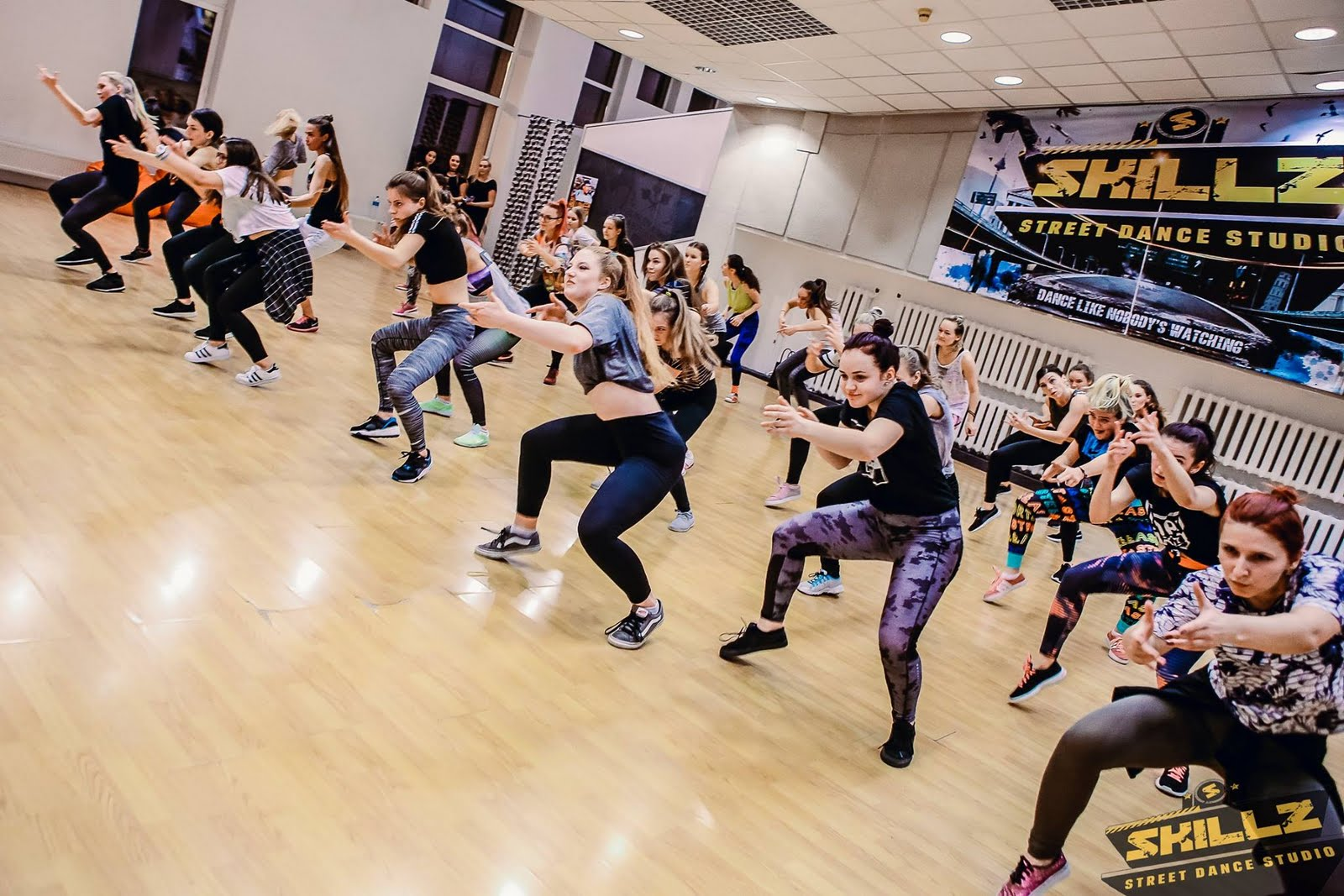 Dancehall workshop with Jiggy (France) - 40.jpg
