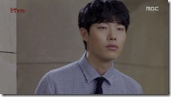 Lucky.Romance.E06.mkv_20160612_151050.765_thumb