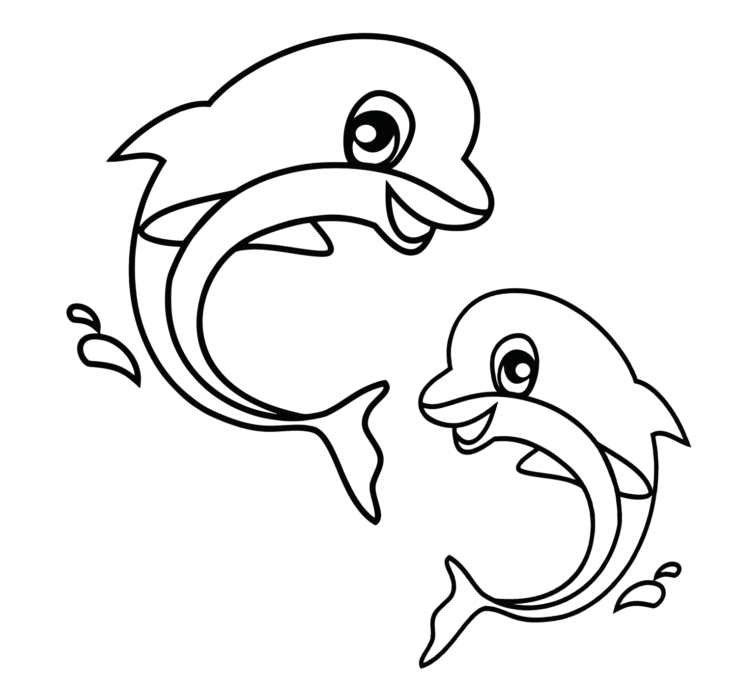 Coloring Pages You Can Color Now : Best free i love you babe coloring pages images