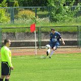 2014-05-11 Juve II Warta - Kamienna 1-2
