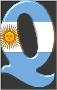 Alfabeto-con-bandera-de-argentina-017