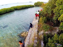 Pulau Harapan, 23-24 Mei 2015 GoPro 84