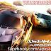 Download Asphalt 8: Airborne v3.5.0j APK MOD DINHEIRO INFINITO DATA - Jogos Android