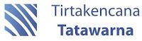 Lowongan kerja Product Consultant PT TIRTAKENCANA TATAWARNA