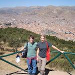southamerica-b3-011.jpg